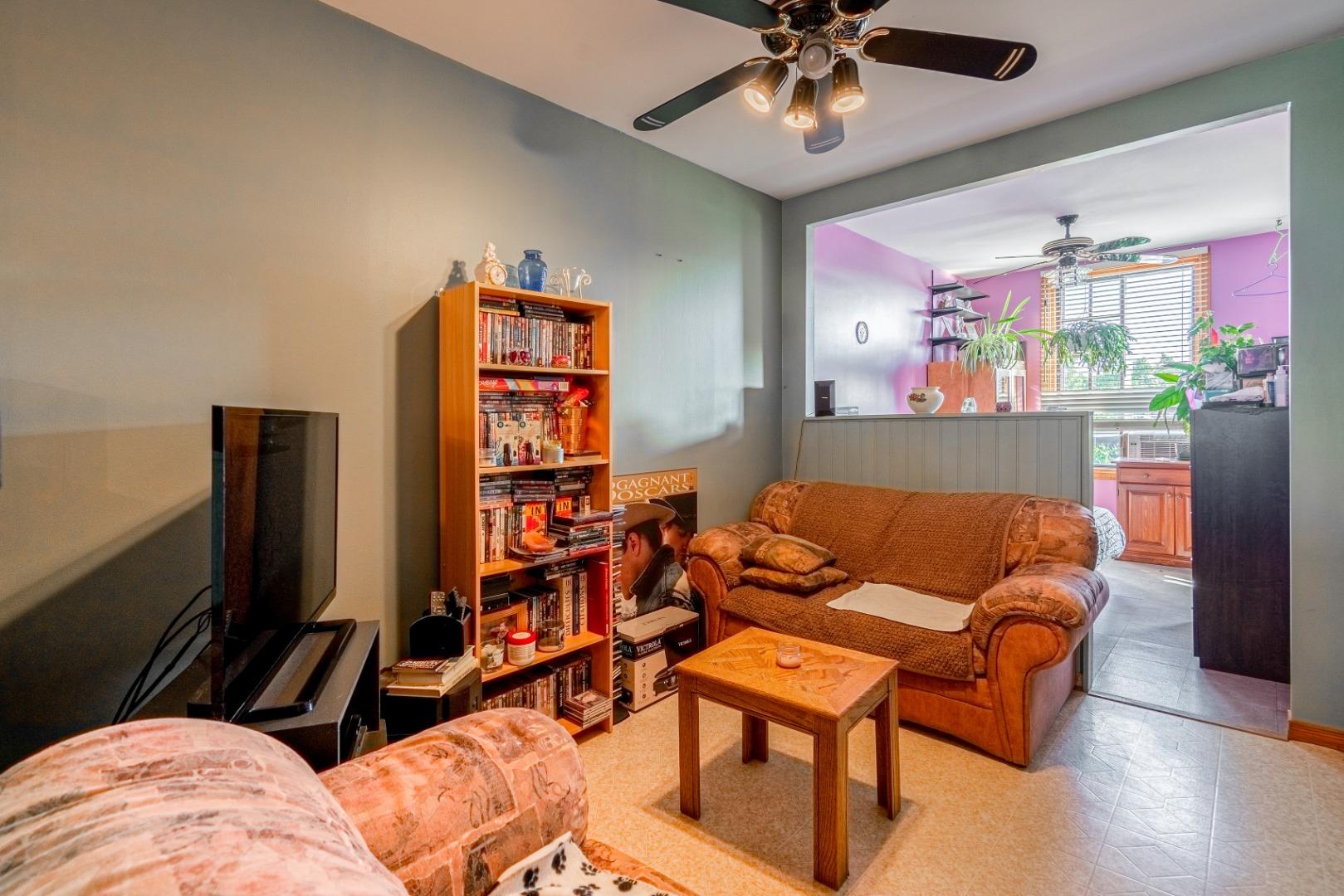 Quadruplex à vendre Rosemont - 5819-5825, 6e Avenue 20.jpg
