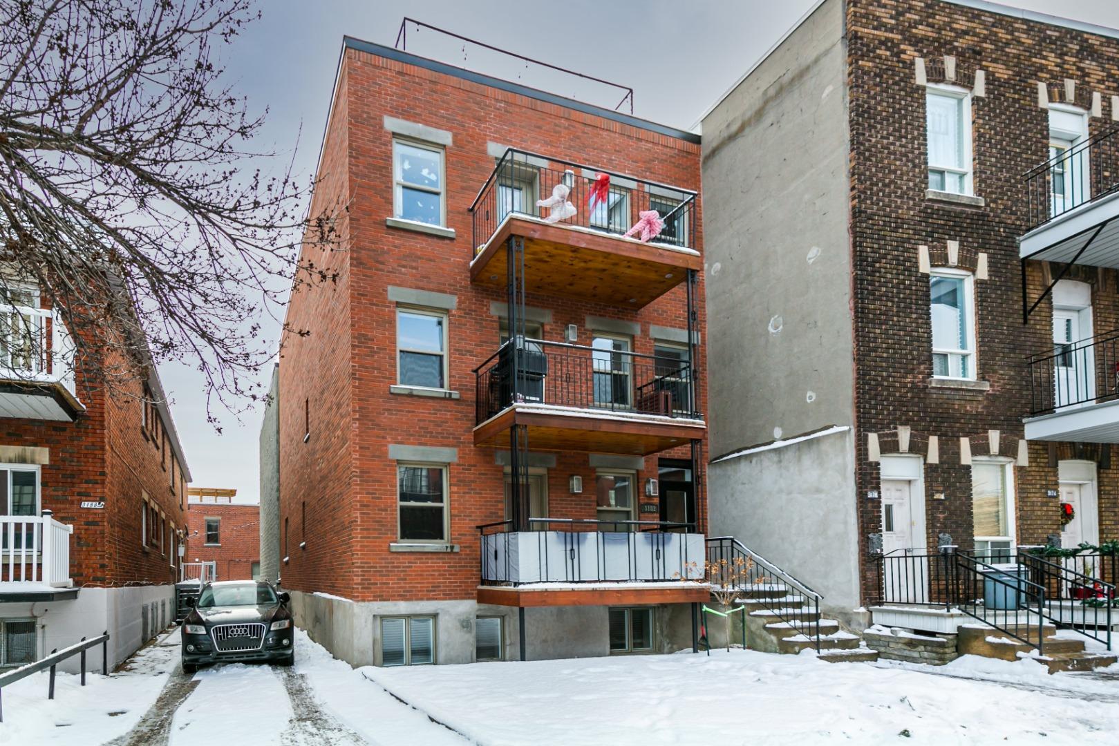 Condo_à_vendre_Rosemont_3182_Rosemont_#1_Montréal-_steve_rouleau_-_AL-3.jpg