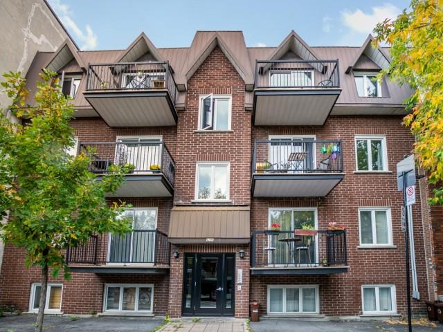 Condo à vendre Montréal Le Plateau Mont-Royal - 4295, rue de la Roche-1.jpg
