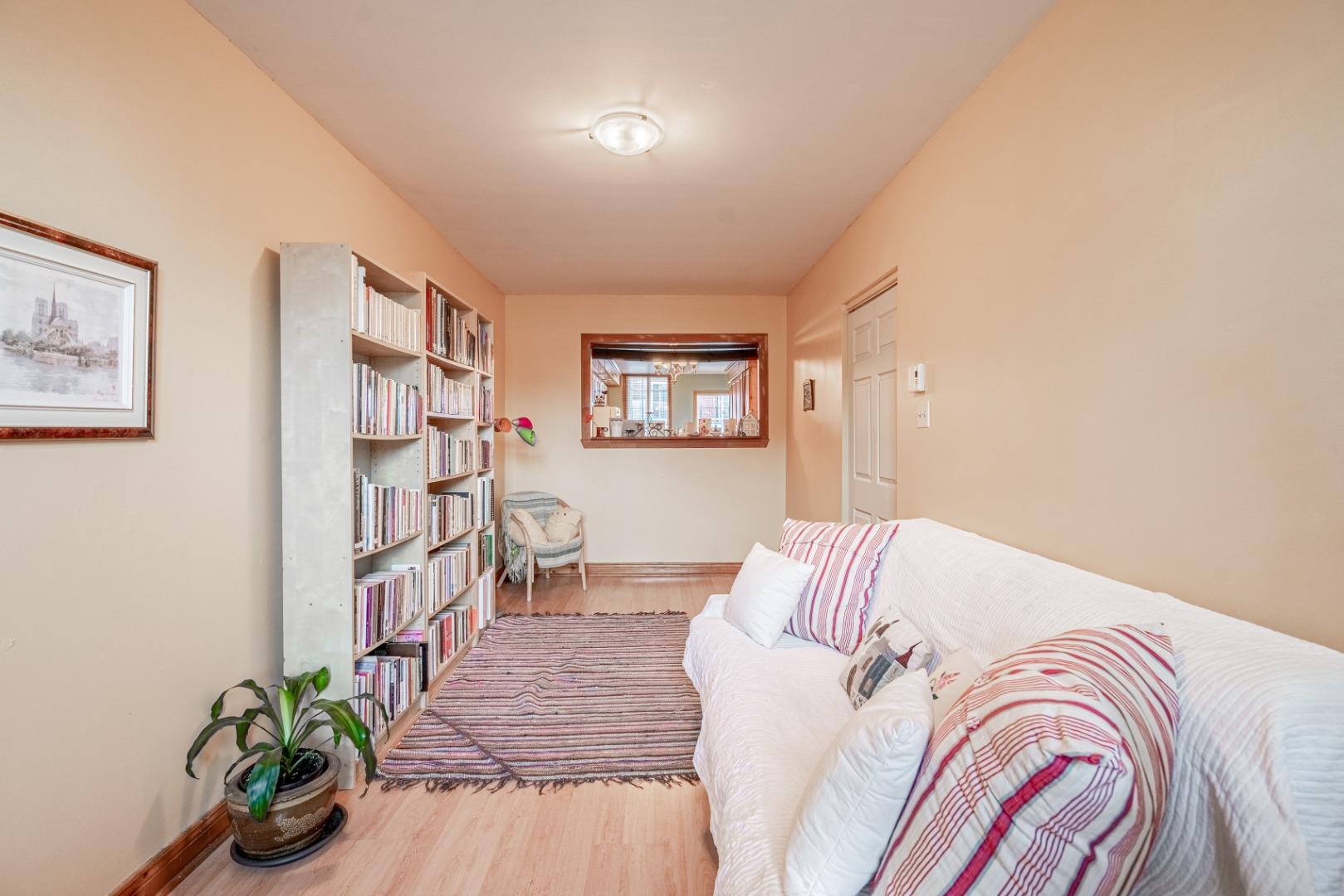Quadruplex à vendre Rosemont - 5819-5825, 6e Avenue 41.jpg