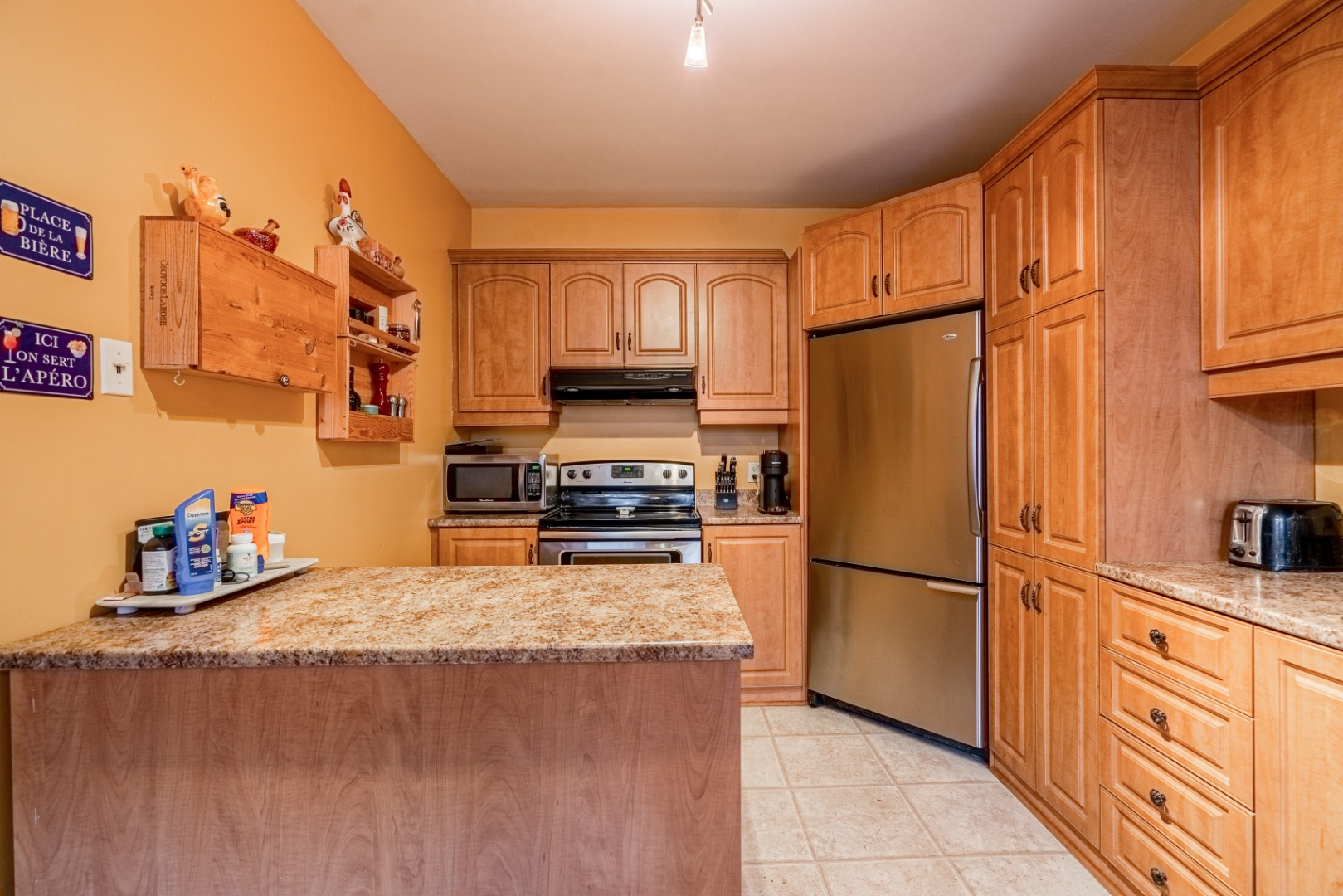Quadruplex à vendre Rosemont - 5819-5825, 6e Avenue 13.jpg