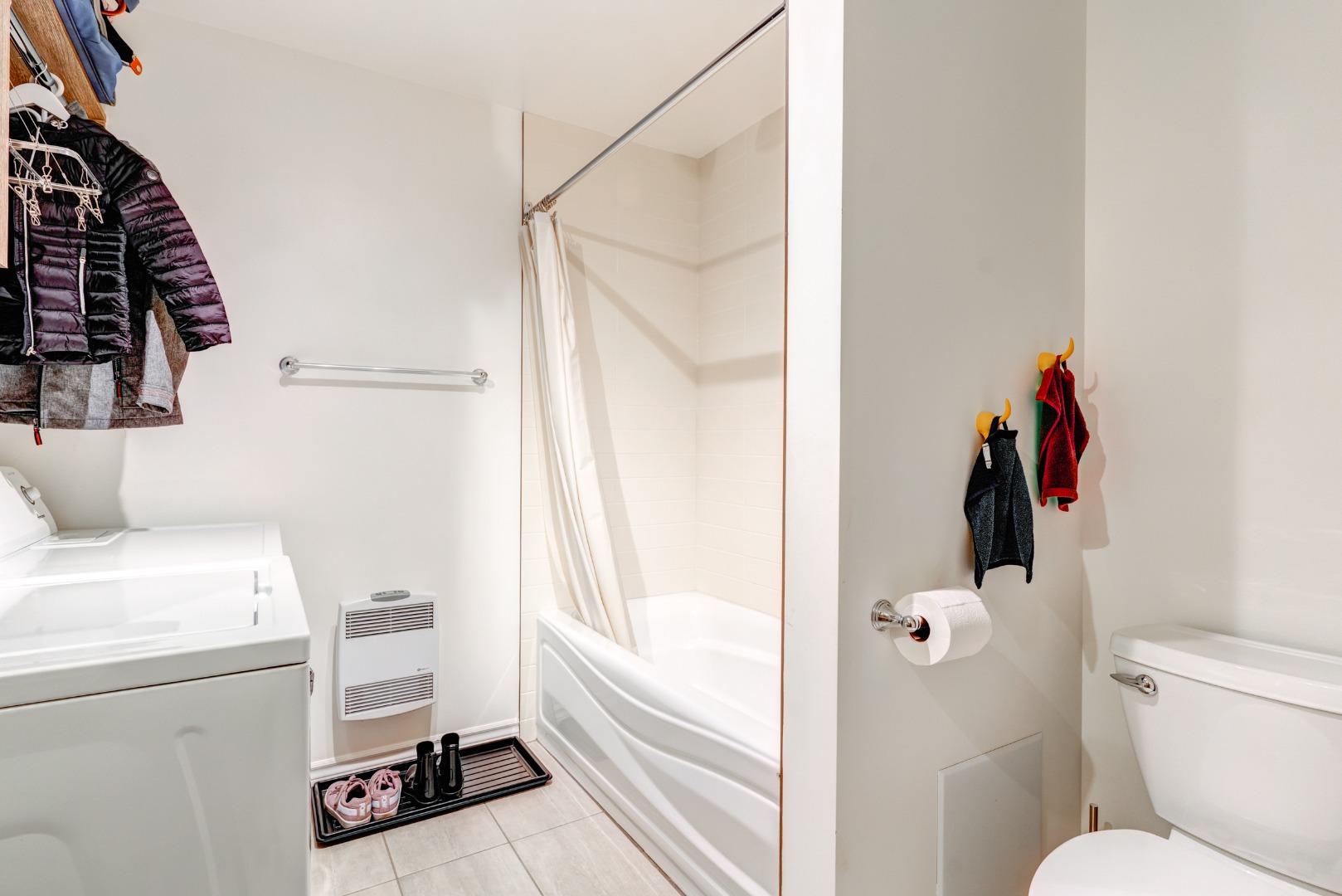 immophoto_-_Appartement_-_7074_de_Lorimier_-_es-17.jpg