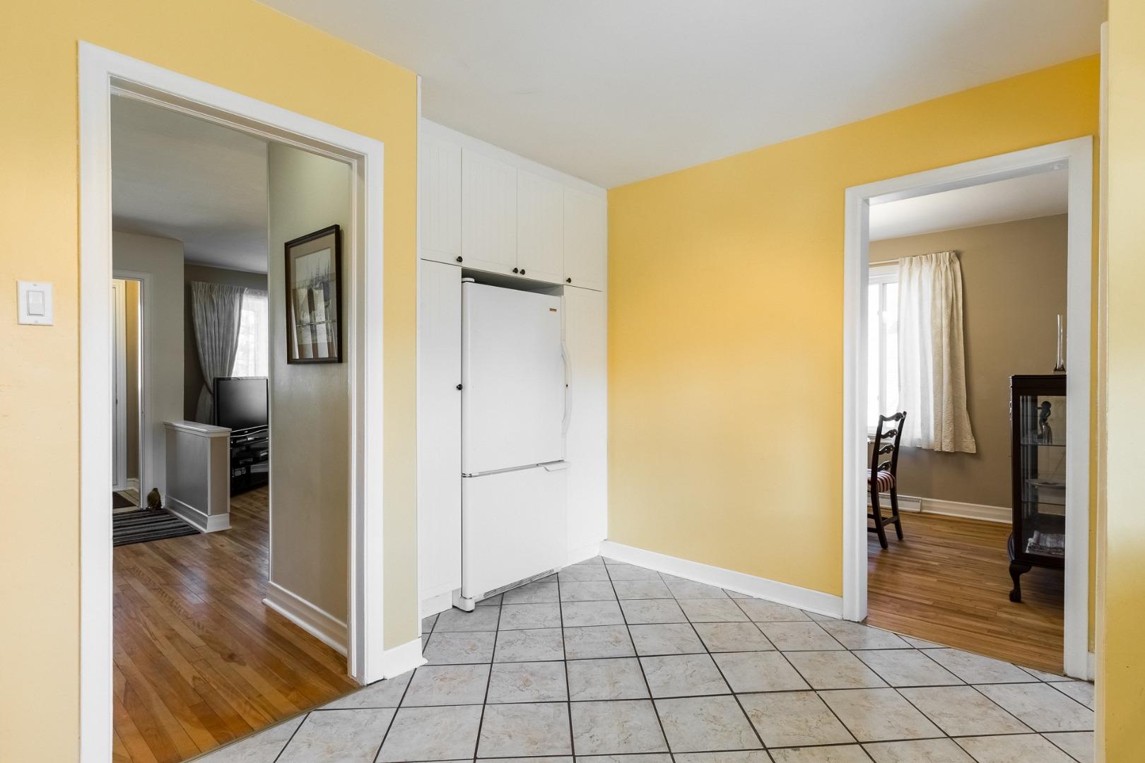 Maison à vendre_-_4351_rue_gilles_-_pierrefonds_-_steve_rouleau_-_al13.jpg