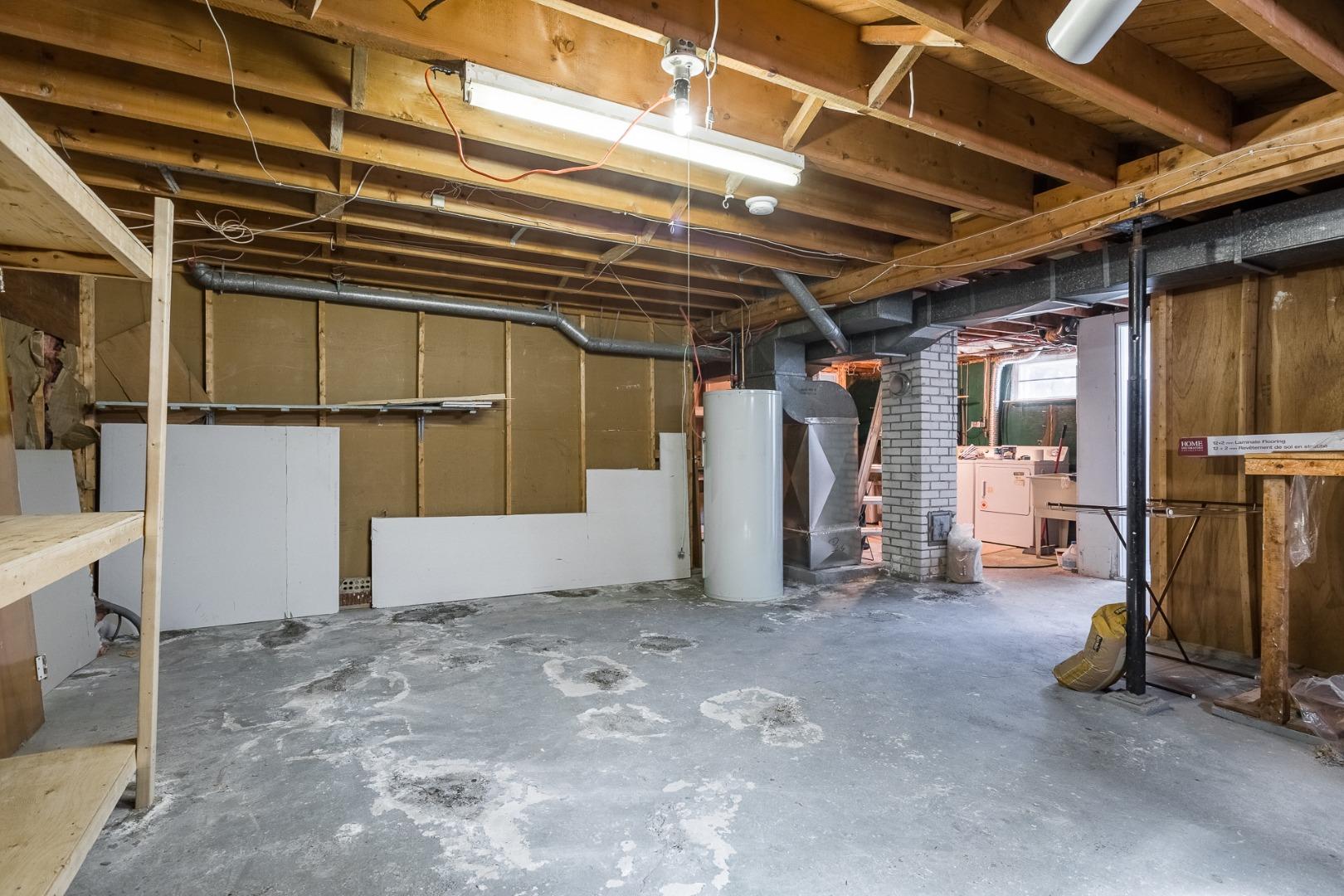 Maison à vendre_-_4351_rue_gilles_-_pierrefonds_-_steve_rouleau_-_al24.jpg