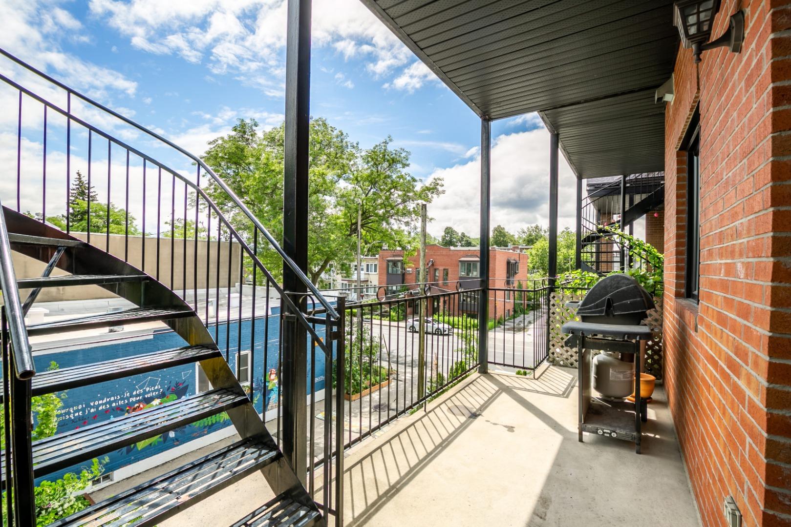 condo a vendre rosemont_montreal- 3860 rue masson_#3_AL-19.jpg