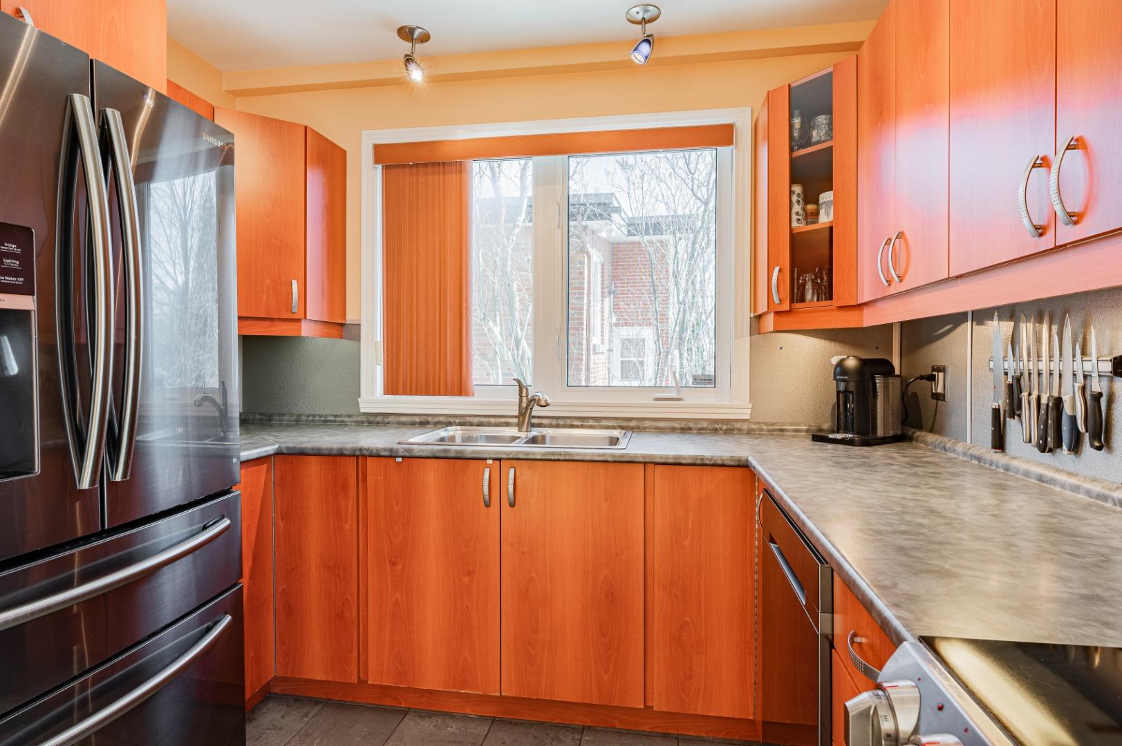 Maison_à_vendre-682_Av_Mondor-Laval-GL(10)-.jpg