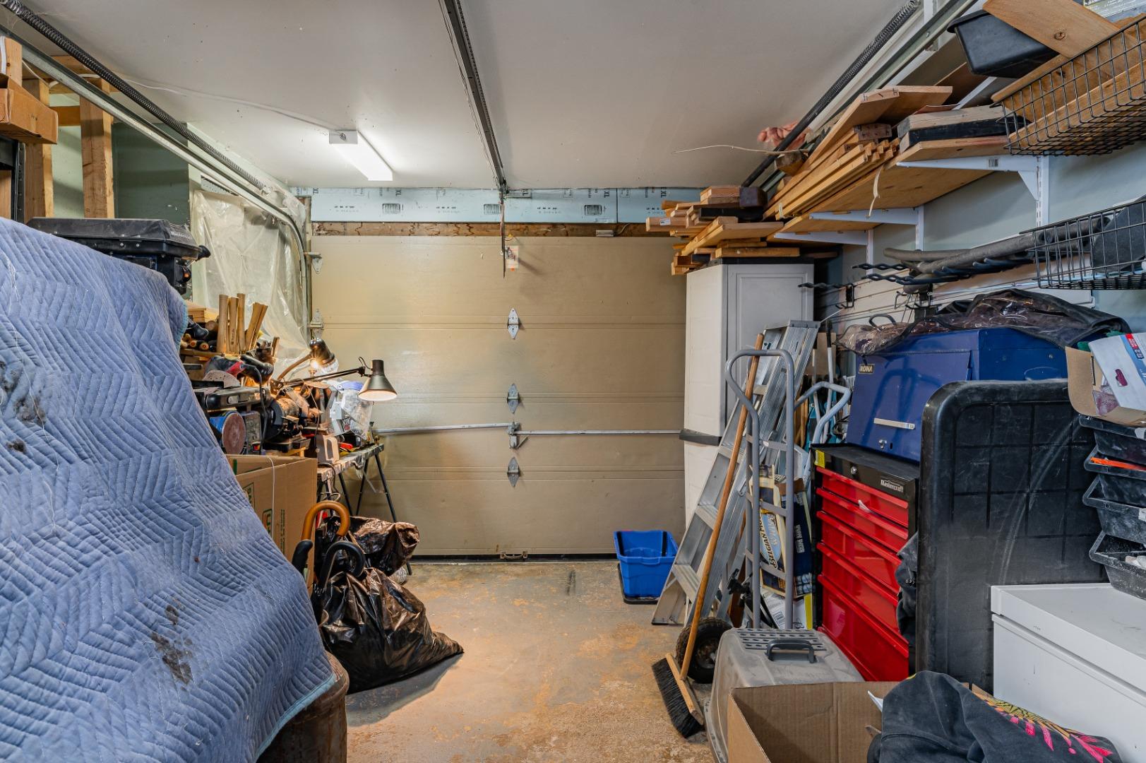 Maison_à_vendre-682_Av_Mondor-Laval-GL(23)-.jpg