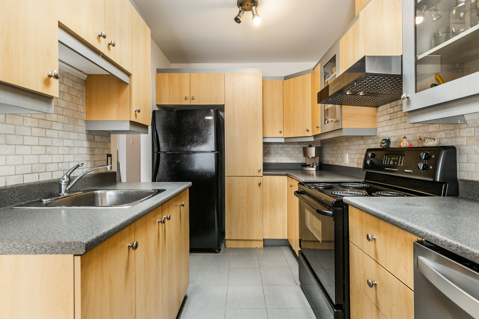 Condo à vendre Villeray 7547 Rue Lajeunesse (8).jpg