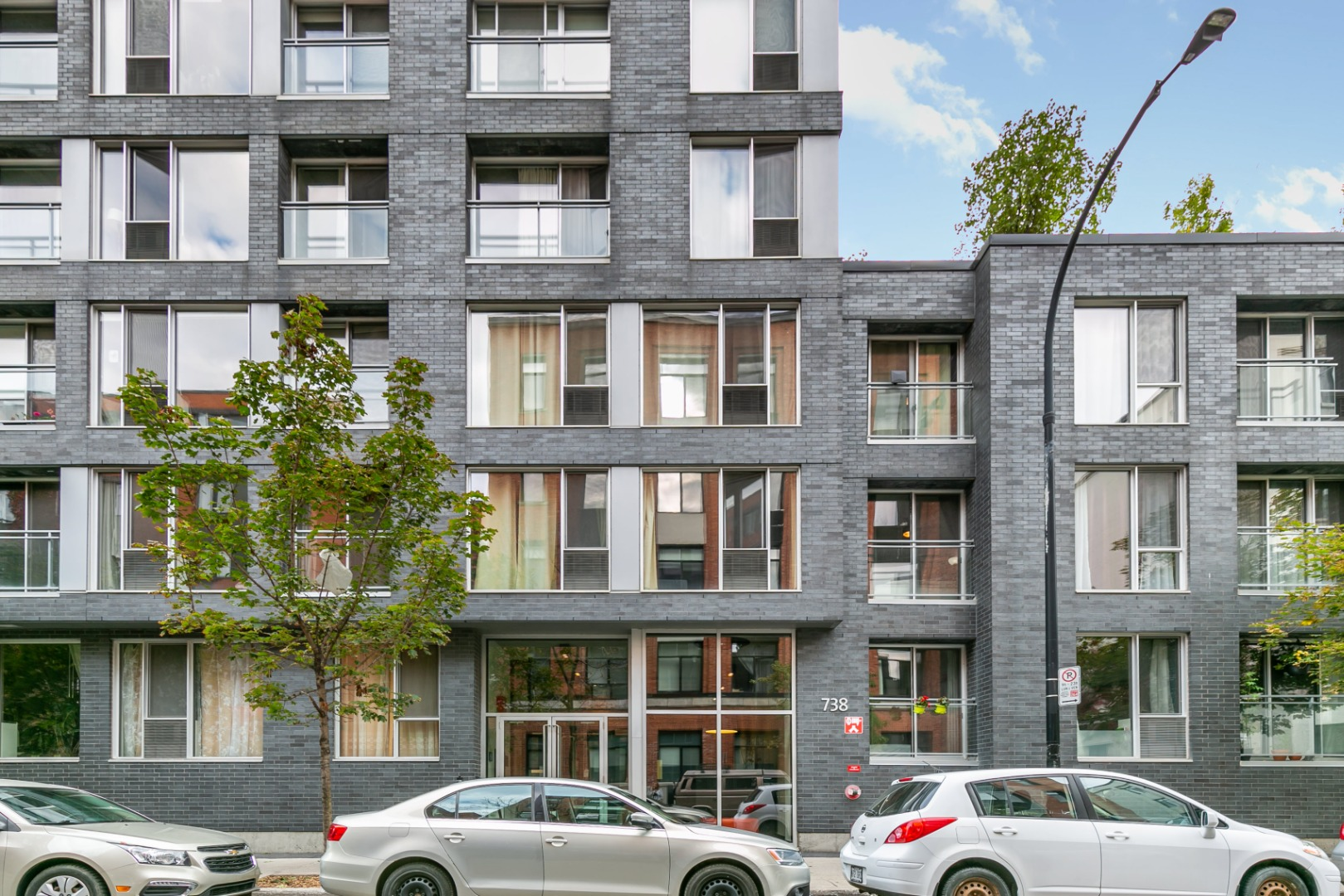 Condo à vendre Sud-Ouest - 738, rue Bourget #202-1.jpg