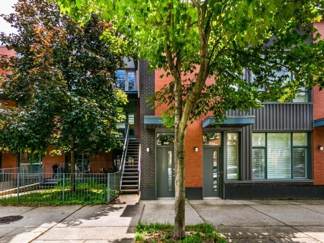 Condo à vendre 8488 Av. Casgrain Montréal-1.jpg