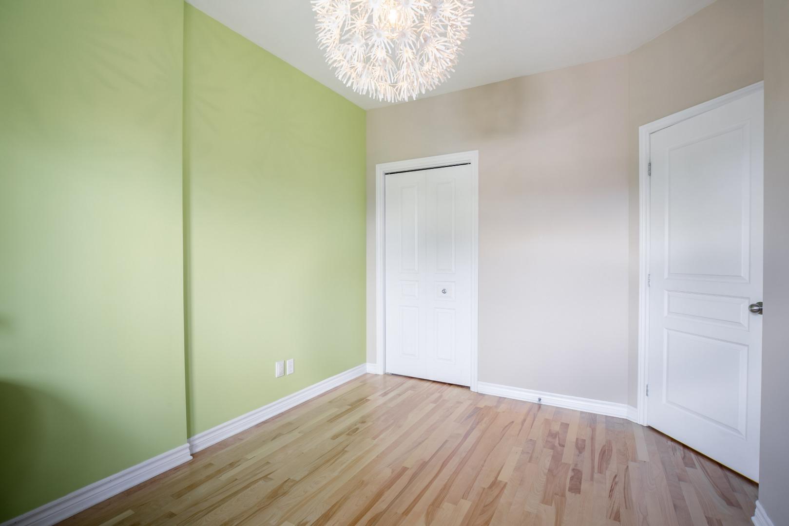 condo a vendre rosemont_montreal- 3860 rue masson_#3_AL-15.jpg