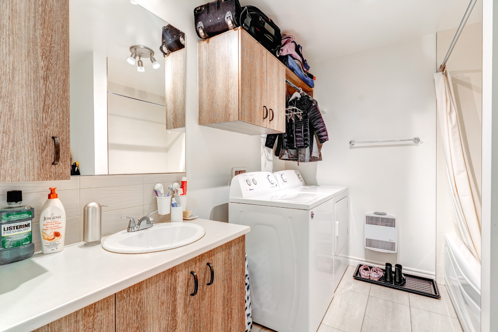 immophoto_-_Appartement_-_7074_de_Lorimier_-_es-16.jpg