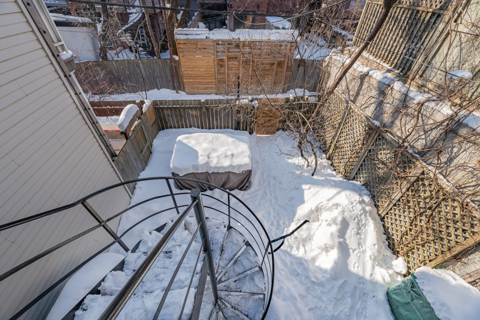 Duplex_à_vendre_Montréal_le_plateau_Mont_Royal_4560-4562_Rue_de_Mentana_Montréal-GL(17).jpg