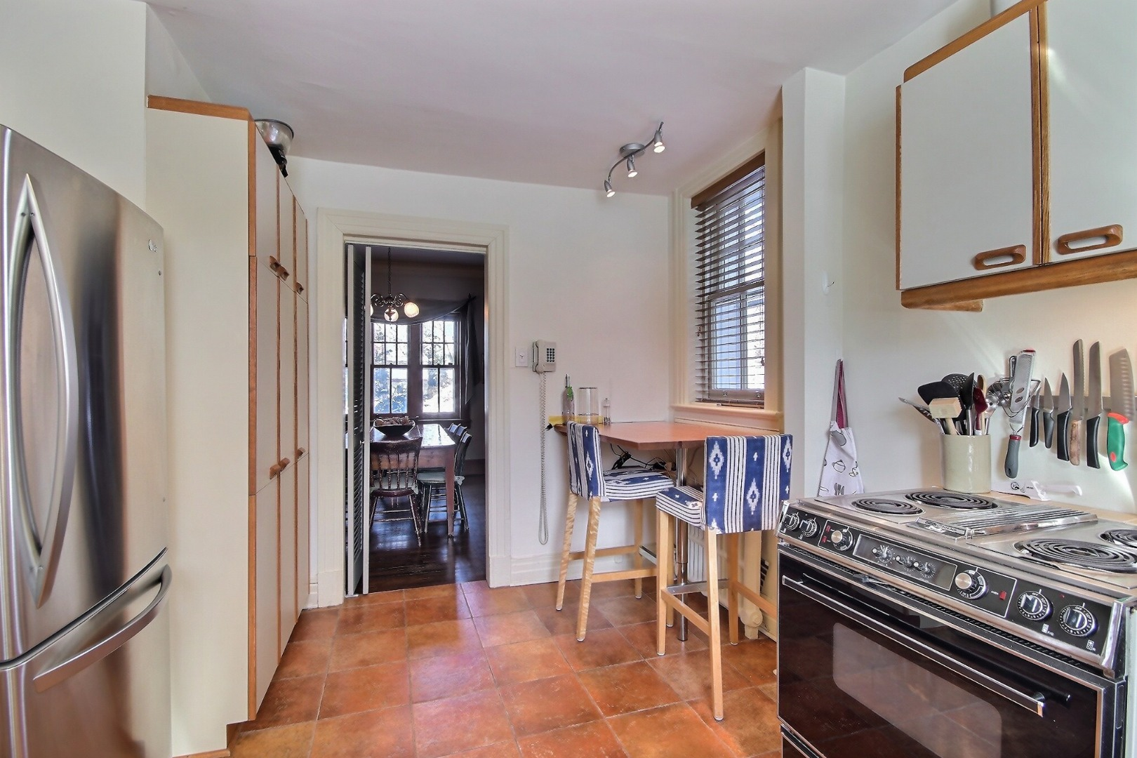 Maison_a_vendre_70,_Avenue_Kindersley,_Mont-Royal-12.jpg