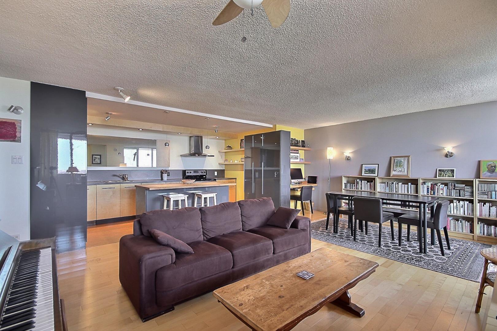 Condo à vendre 3535 rue Papineau app. 814 Plateau Mont Royal-7.jpg