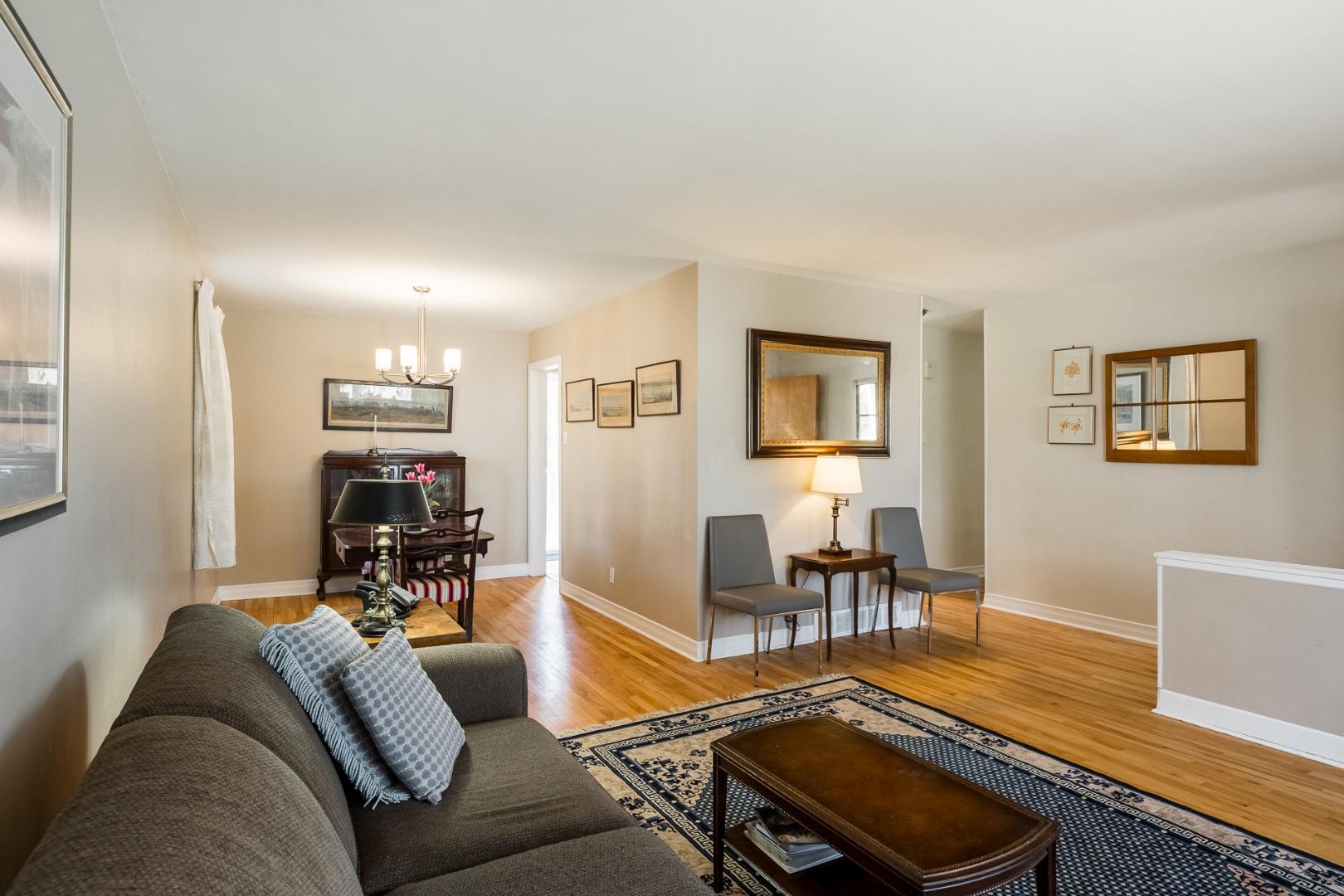 Maison à vendre_-_4351_rue_gilles_-_pierrefonds_-_steve_rouleau_-_al08.jpg