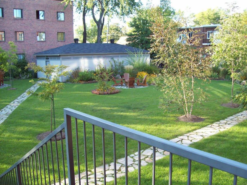 Condo à vendre Montréal - 2295, Av. Aird #213