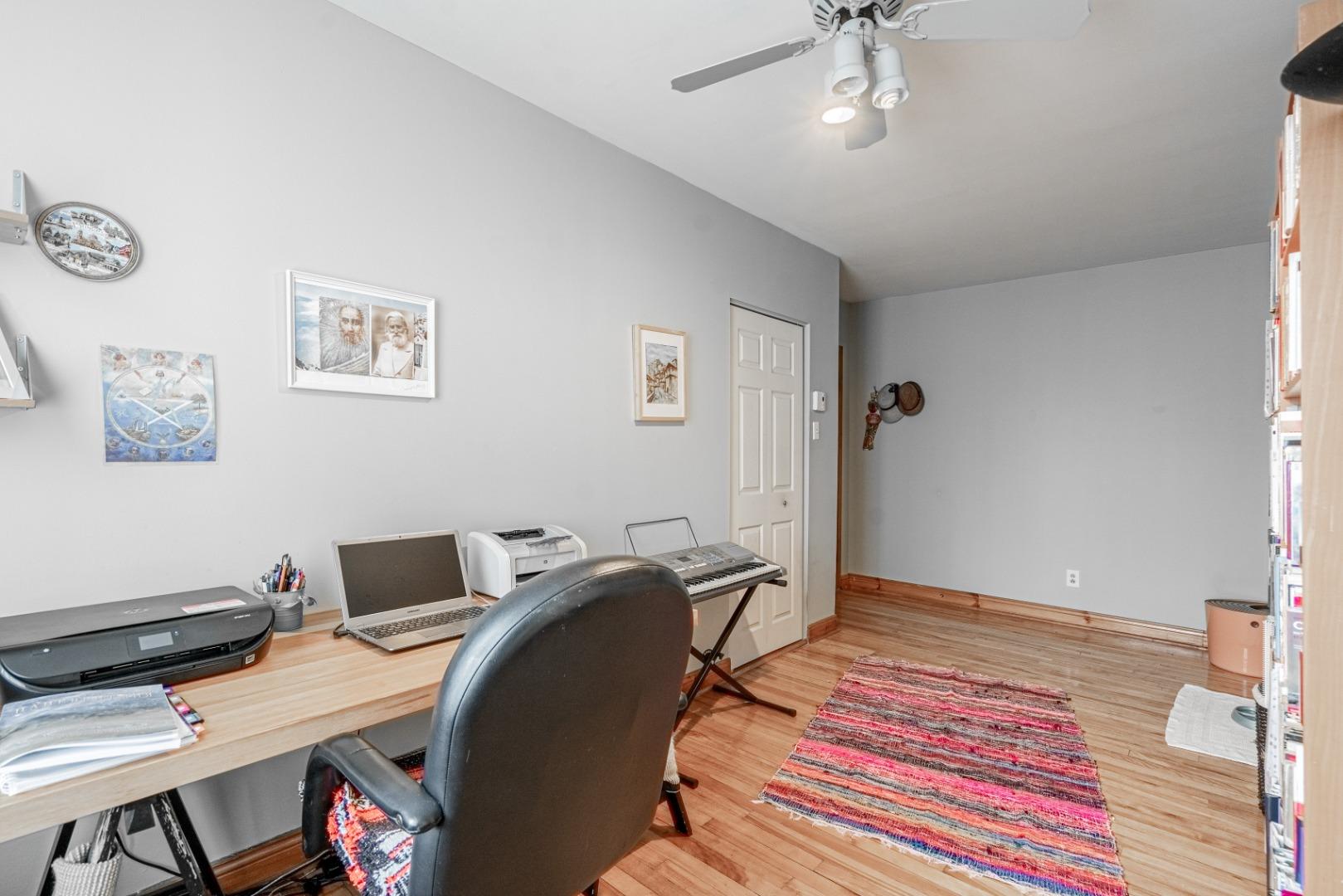 Quadruplex à vendre Rosemont - 5819-5825, 6e Avenue 44.jpg