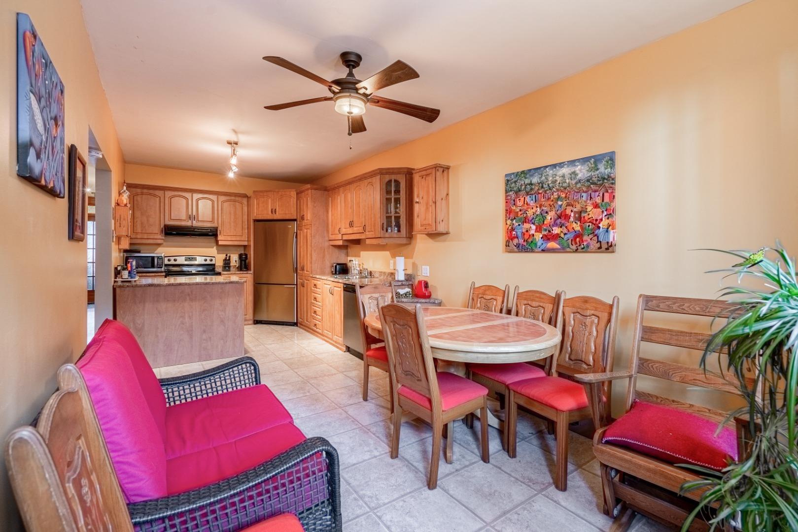Quadruplex à vendre Rosemont - 5819-5825, 6e Avenue 12.jpg