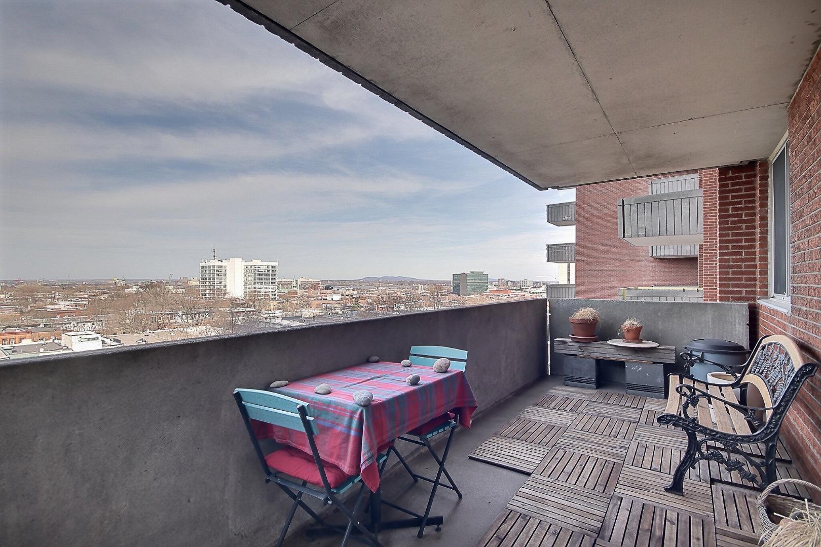 Condo à vendre 3535 rue Papineau app. 814 Plateau Mont Royal-16.jpg