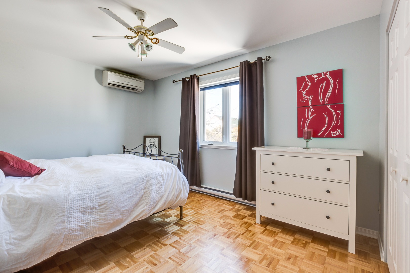 Maison à vendre Saint-Hubert - 6328, rue des Mélias