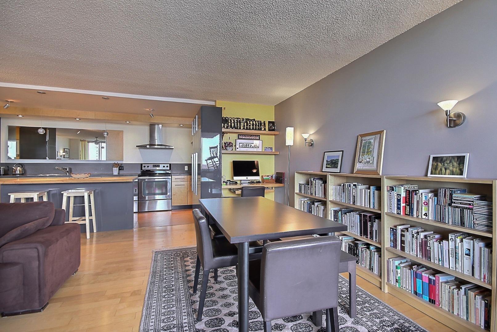 Condo à vendre 3535 rue Papineau app. 814 Plateau Mont Royal-3.jpg