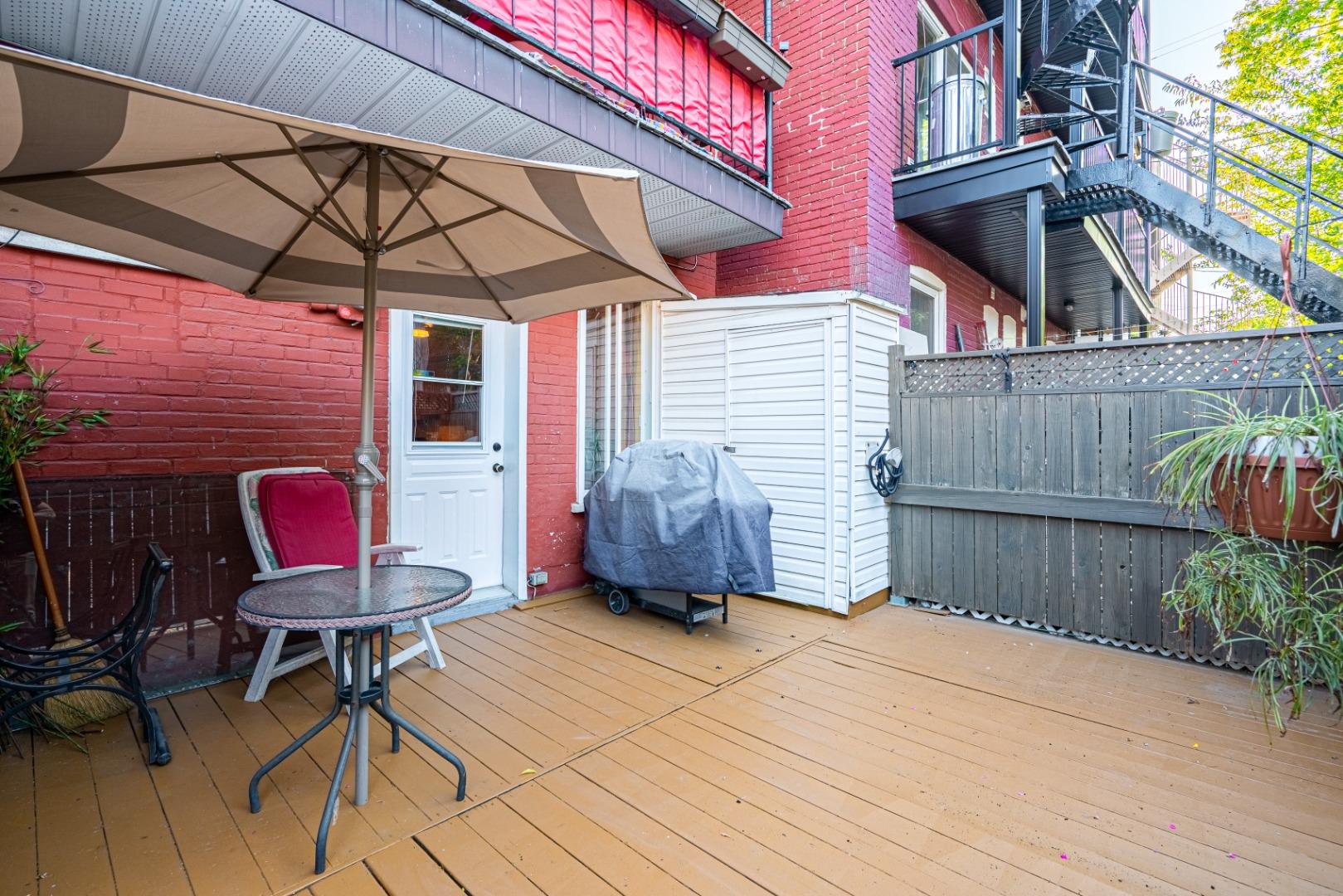 Quadruplex à vendre Rosemont - 5819-5825, 6e Avenue 15.jpg