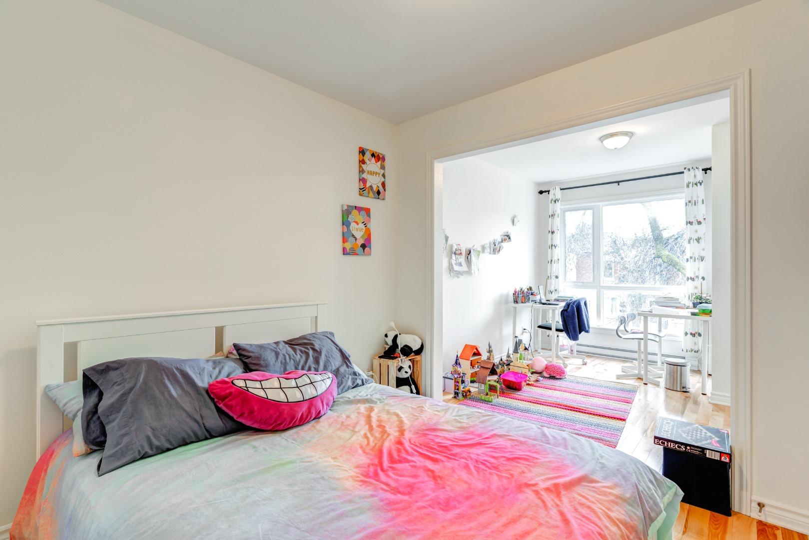 immophoto_-_Appartement_-_7074_de_Lorimier_-_es-12.jpg