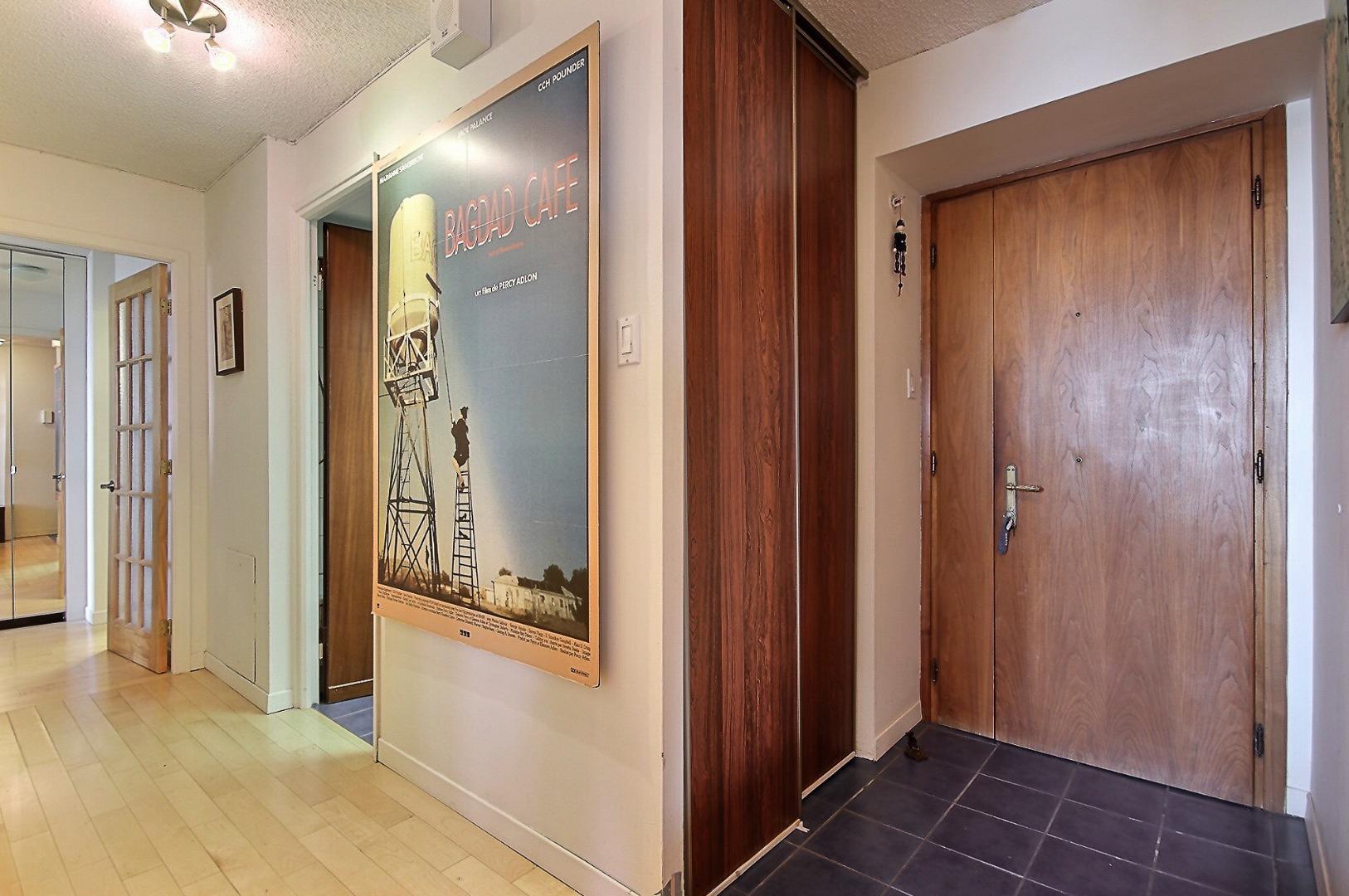 Condo à vendre 3535 rue Papineau app. 814 Plateau Mont Royal-9.jpg