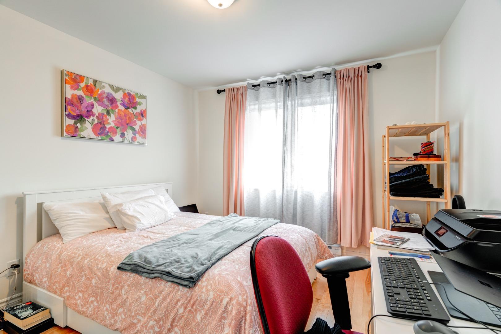immophoto_-_Appartement_-_7074_de_Lorimier_-_es-14.jpg