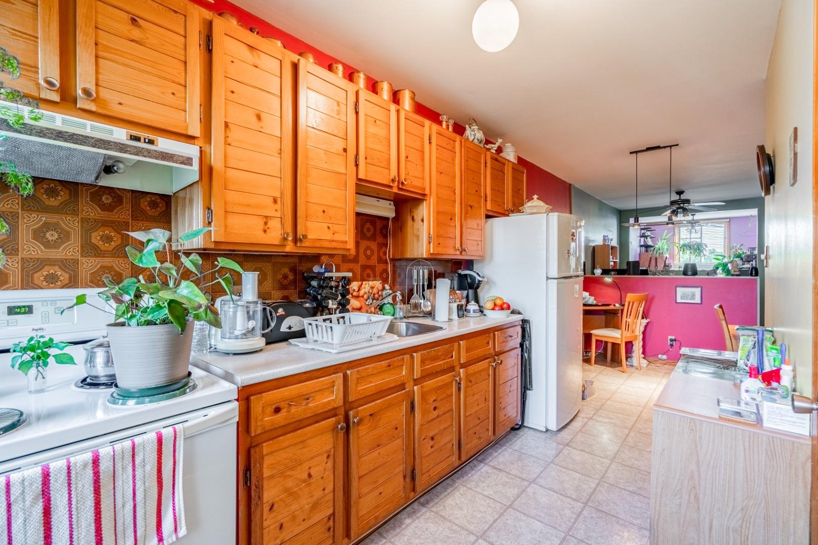Quadruplex à vendre Rosemont - 5819-5825, 6e Avenue 26.jpg