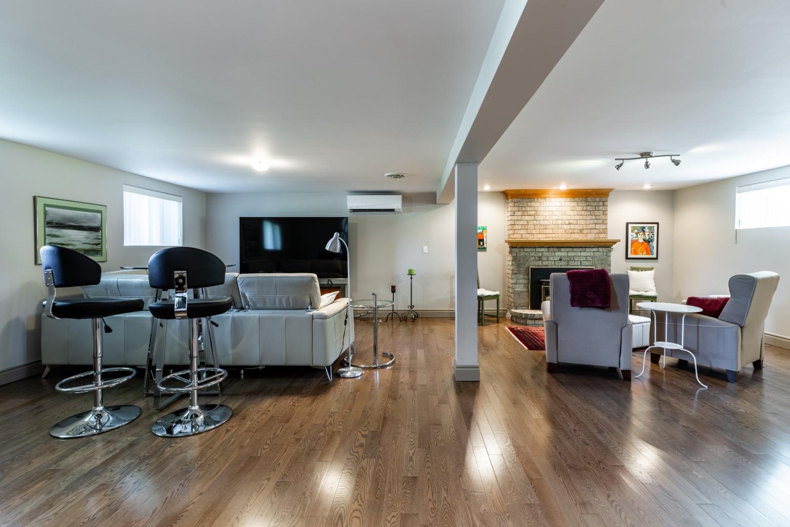 Maison à vendre St-Bruno - 517, rue Carmel