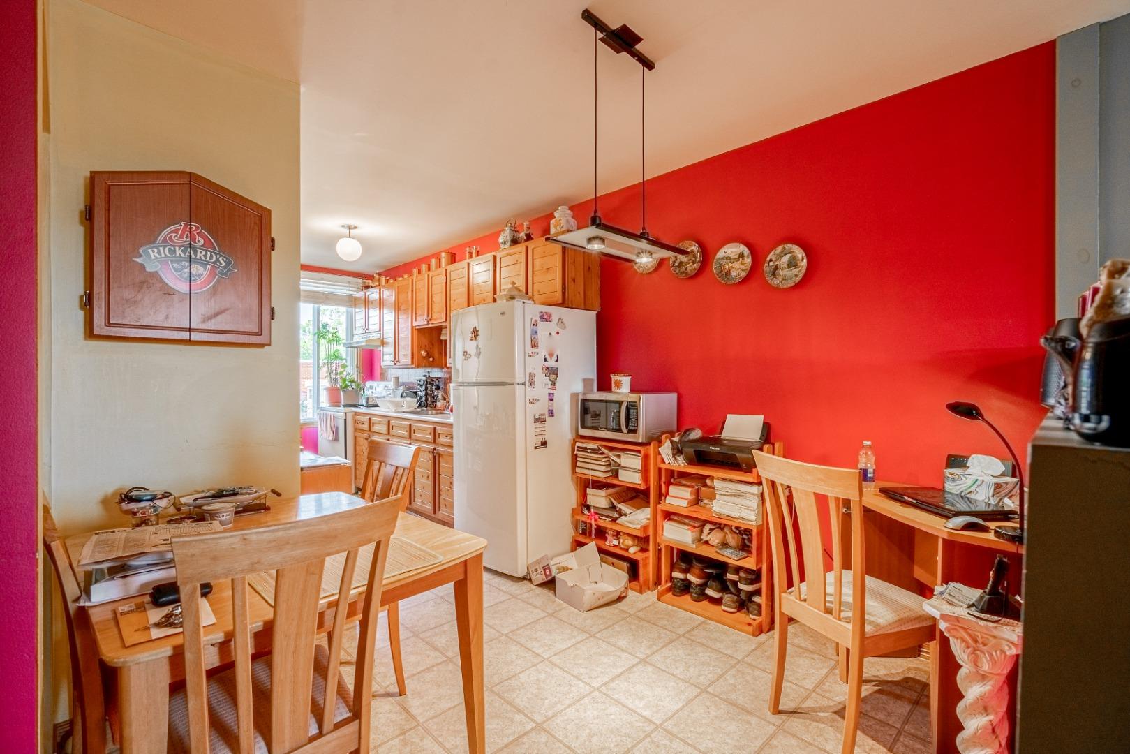 Quadruplex à vendre Rosemont - 5819-5825, 6e Avenue 21.jpg