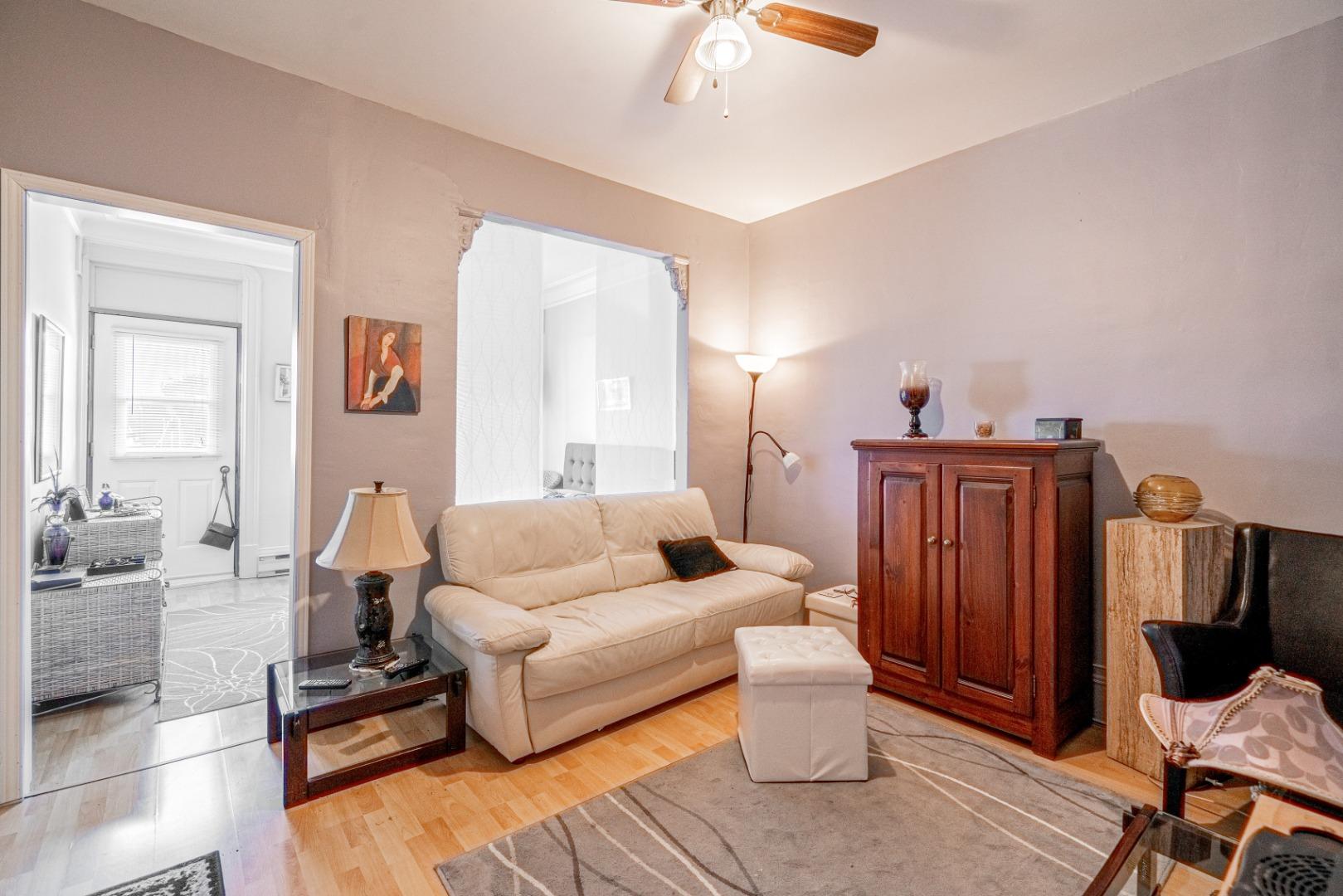Quadruplex à vendre Rosemont - 5819-5825, 6e Avenue 28.jpg