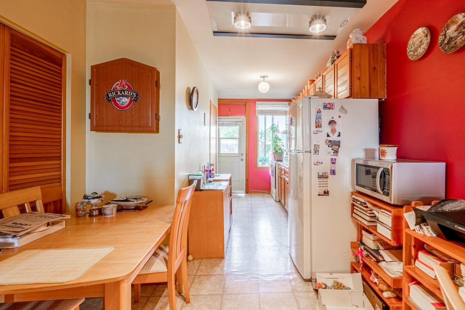 Quadruplex à vendre Rosemont - 5819-5825, 6e Avenue 22.jpg