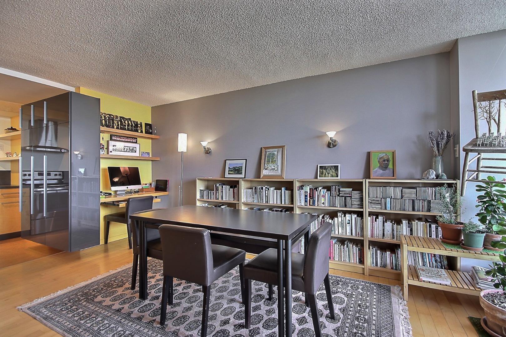 Condo à vendre 3535 rue Papineau app. 814 Plateau Mont Royal-5.jpg