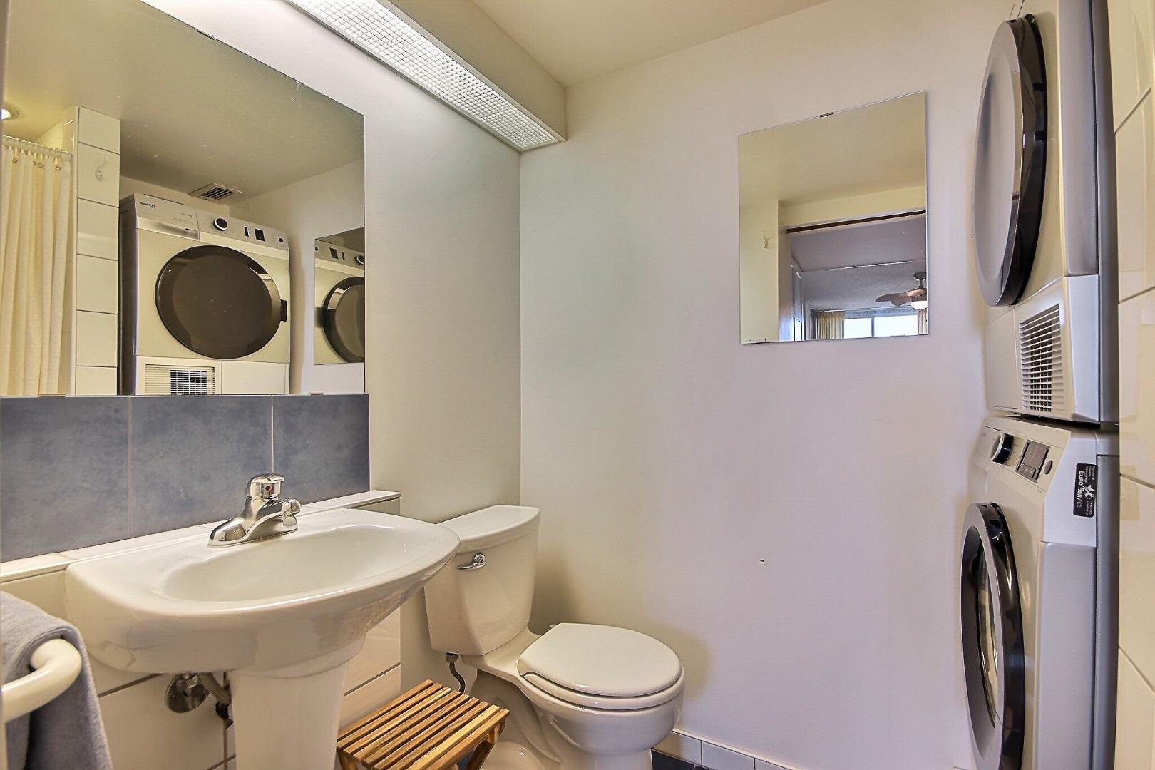 Condo à vendre 3535 rue Papineau app. 814 Plateau Mont Royal-12.jpg