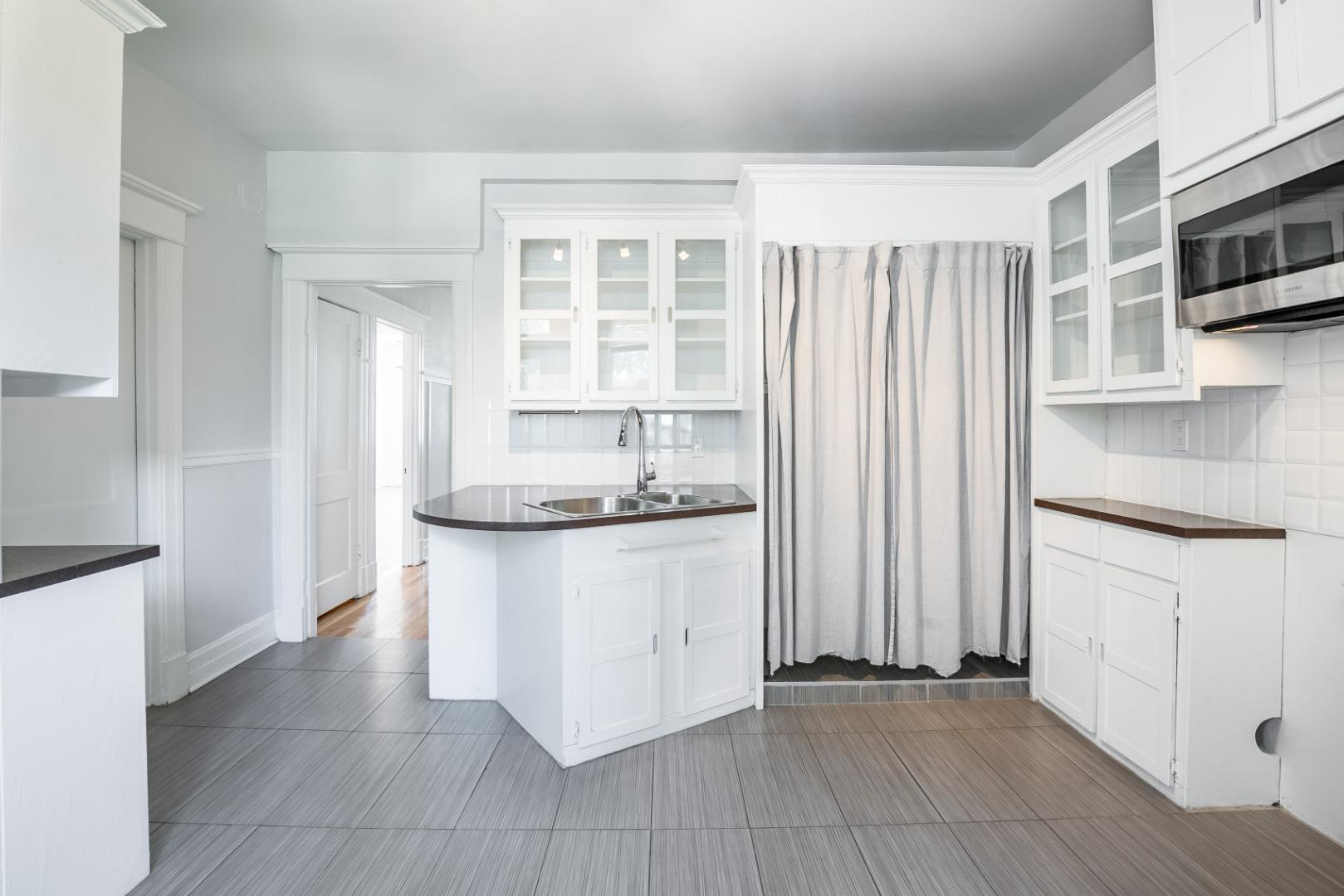 Appartement à louer Rosemont - 6403, rue de Bordeaux 14