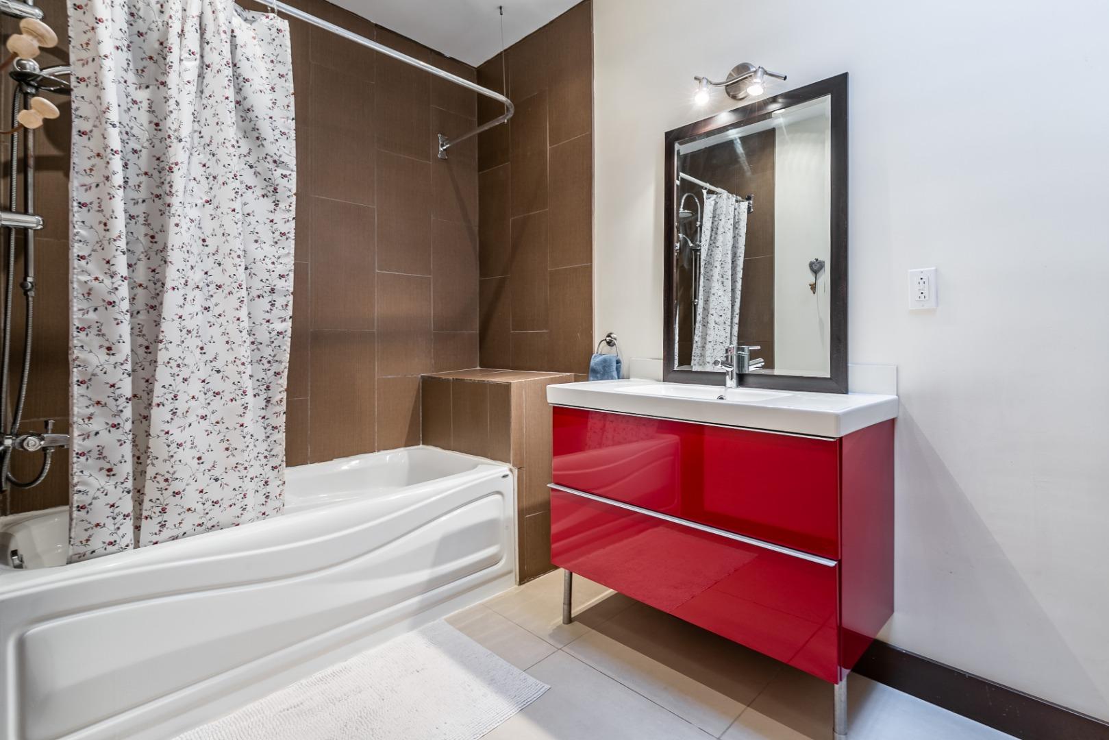 Condo à vendre 6302 Rue de Saint-Vallier Montréal-21.jpg