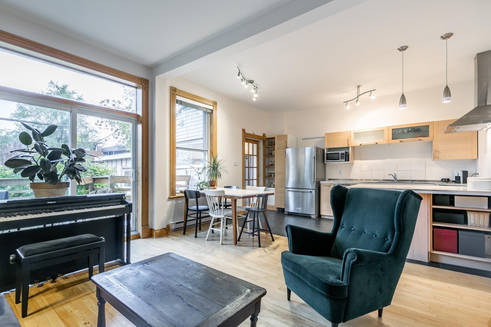 Condo à vendre 6302 Rue de Saint-Vallier Montréal-13.jpg