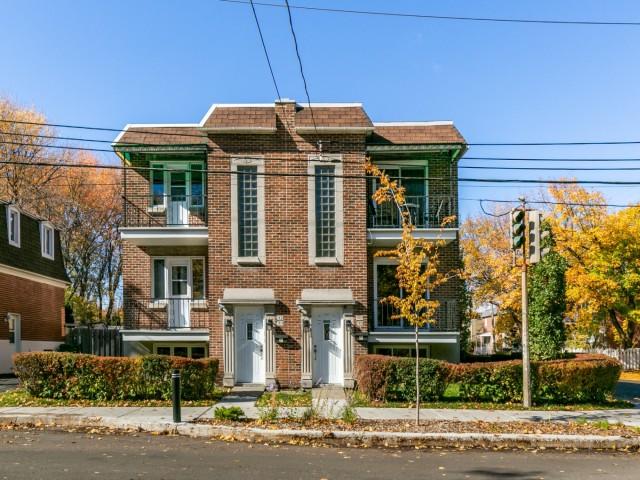 Triplex à vendre Mercier 7929-7931 rue La Fontaine Montréal-1.jpg
