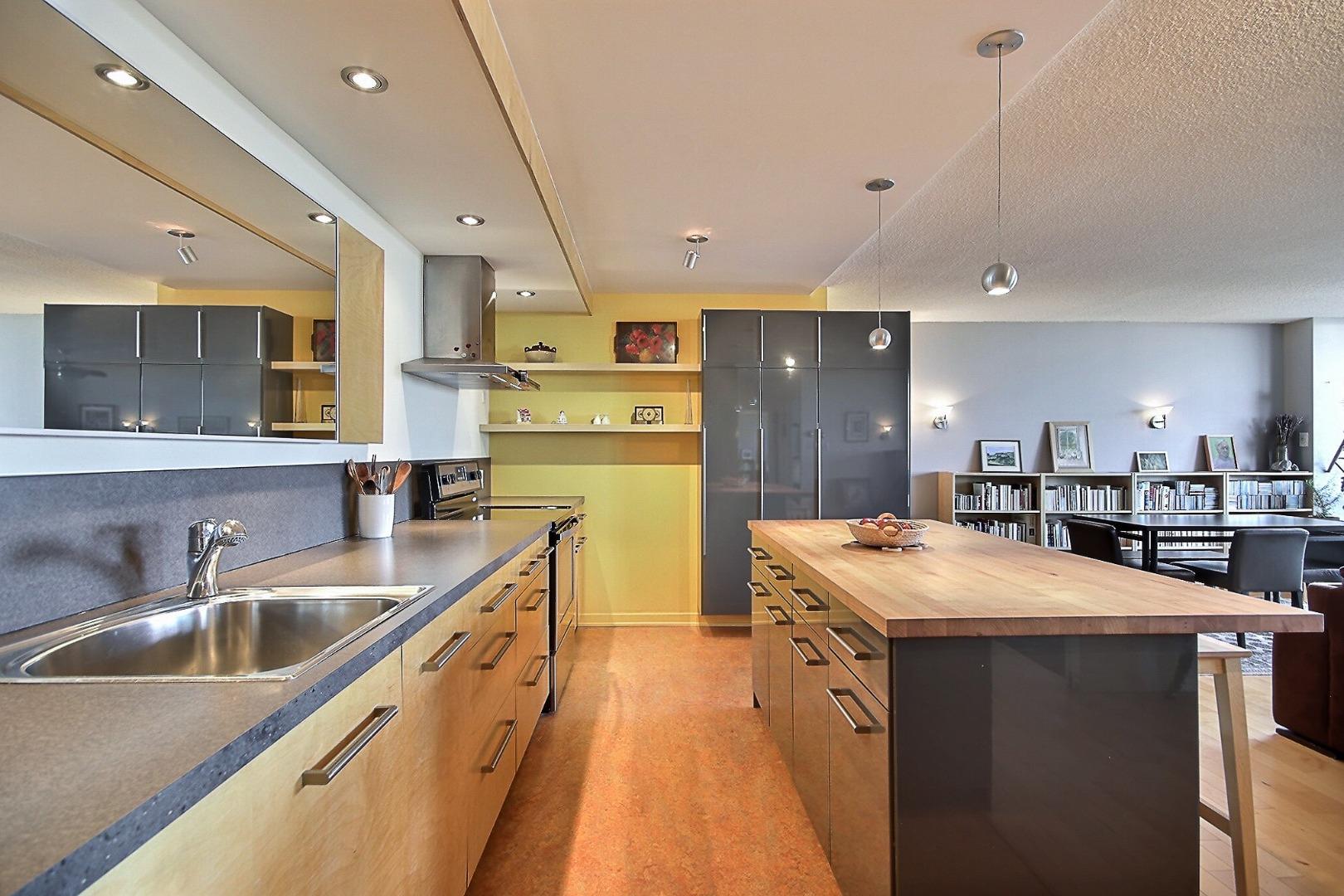 Condo à vendre 3535 rue Papineau app. 814 Plateau Mont Royal-2.jpg