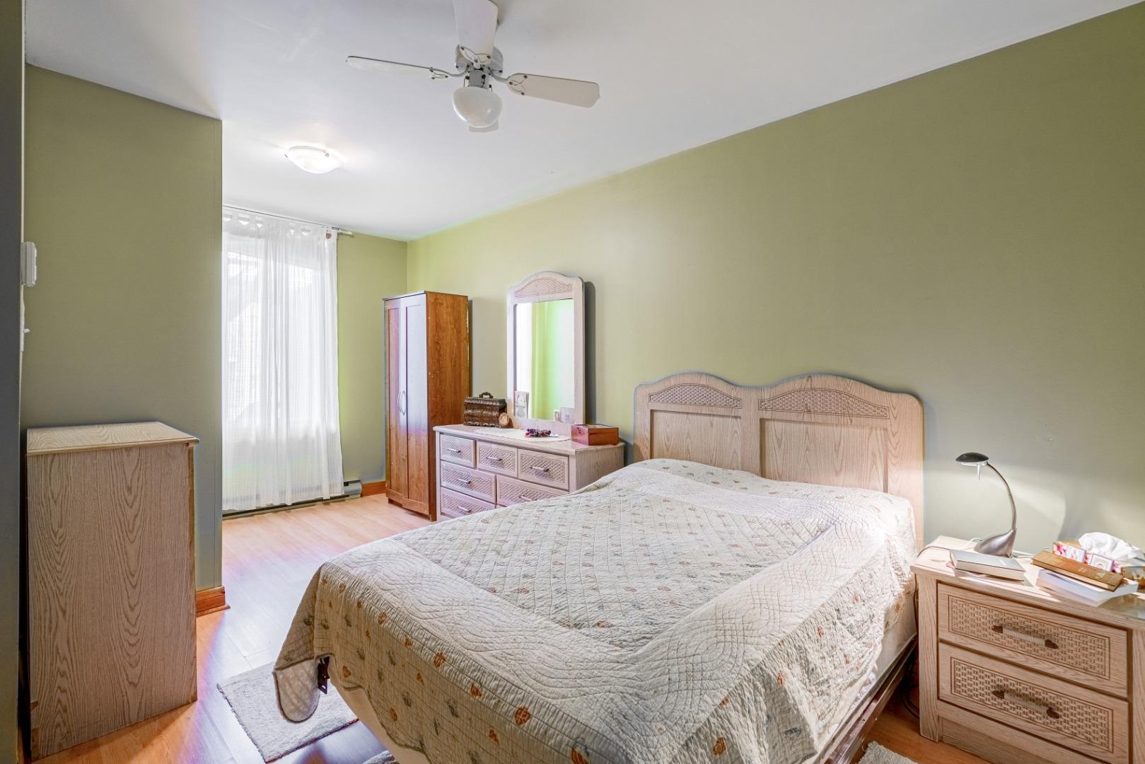 Quadruplex à vendre Rosemont - 5819-5825, 6e Avenue 47.jpg