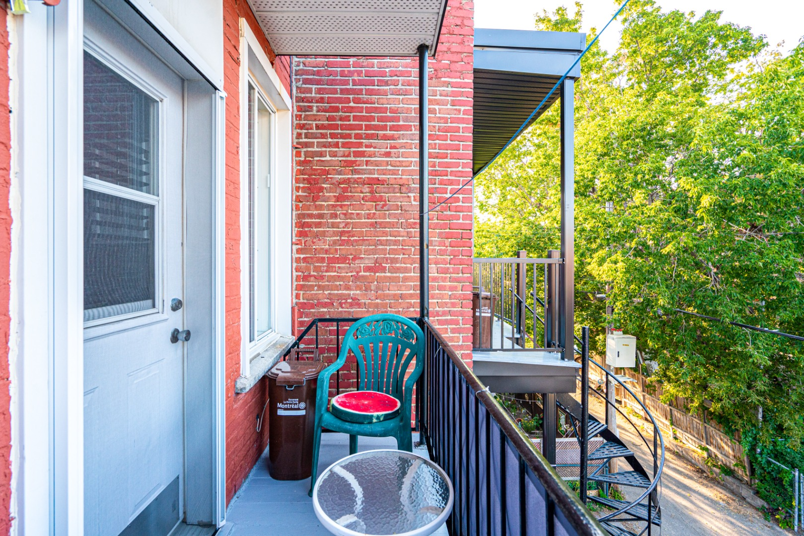 Quadruplex à vendre Rosemont - 5819-5825, 6e Avenue 37.jpg