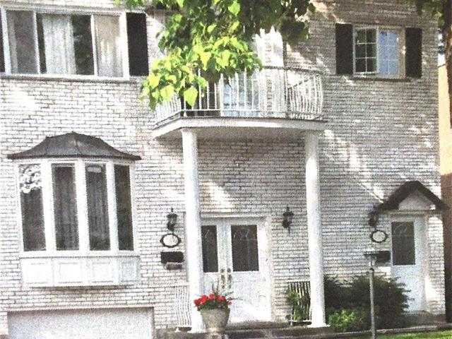 Duplexes for sale in Montreal